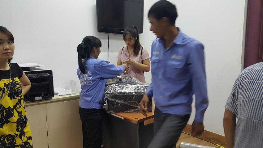 Bí quyết thuê dịch vụ chuyển nhà trọn gói Hà Nội tiết kiệm chi phí tối đa