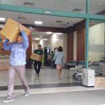 Nhận vận chuyển thiết bị y tế an toàn tuyệt đối