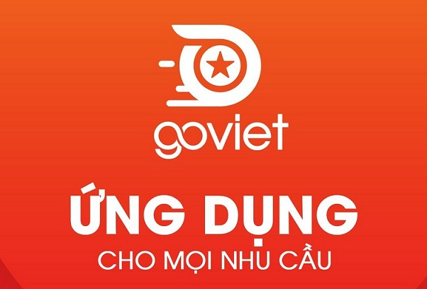 GoViet ứng dụng gọi đặt xe dừng hoạt động từ 5/8
