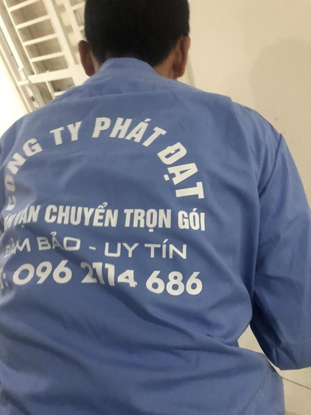chuyen-nha-tron-goi-la-gi2