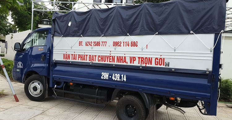 taxi-tai-phat-dat